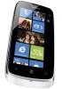 Nokia Lumia 610 to get Wi-Fi hotspot functionality