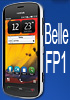 Nokia Belle FP1 update rolling out for the 701, 700 and 603 - read the full text