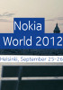 Nokia World 2012 to be held in Finland this time - read the full text