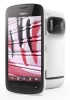Nokia 808 PureView to skip the North American Market - read the full text