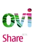 Nokia shuts down its Ovi Share service - read the full text