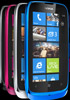 Windows Phone Tango minimum hardware limitations outlined - read the full text