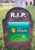 Microsoft to kill Windows Mobile 6.x Marketplace on May 9
