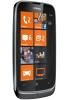 Nokia officially announces the Lumia 610 NFC