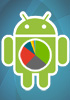 Android in June 2013: Jelly Bean overtakes Gingerbread