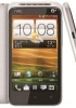 HTC announces three new Desire phones for the Chinese market - read the full text
