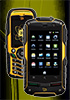 JCB Toughphone Pro-smart and Sitemaster2 on sale in the UK - read the full text