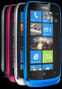Nokia Lumia 610 hits Asia in late April, the Philippines gets it first