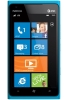 Certain Lumia 900 handsets facing loss of data connectivity - read the full text