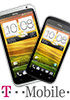 T-Mobile UK starts selling HTC One X and One S on April 5 - read the full text