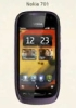 Nokia confirms that Carla update for Symbian is not cancelled - read the full text