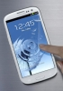 Samsung expects to sell 10 million Galaxy S III units by July