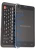 LG LS860
