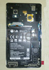 LG LS970 Eclipse 4G leaks again, has NFC and  removable battery - read the full text