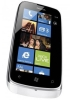 Nokia drops support for Skype app on the Lumia 610 - read the full text