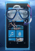 Nokia plans to make all Lumia and PureView phones waterproof - read the full text