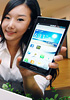 LG Optimus LTE2 packs 4.7-inch screen, dual-core Krait CPU