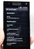 ICS-running Xperia S leaks on video