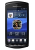 Sony quietly removes Xperia PLAY from ICS update list