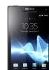 Xperia S Android 4.0 update arriving by late May