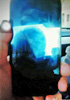 ZTE Athena appears in spy shots, squeezes ICS in 6.2mm package