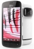 Nokia 808 PureView gets its first firmware update