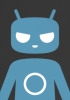 CyanogenMod 9.0 RC1 released for 50 devices - read the full text