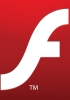 Flash Player downloads from Play Store to cease starting August 15 - read the full text