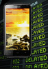 Huawei Ascend D quad delayed again, the CPU to blame