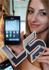 LG Optimus L5 is now globally available, to cost 189 - read the full text