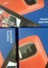 Nokia 808 PureView is now on sale, unboxing pictures are inside - read the full text