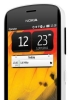 Nokia launches the 41 megapixel 808 PureView in India  - read the full text
