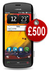 Nokia 808 PureView UK pre-orders to ship on June 30 - read the full text