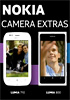 Nokia Lumia 800 and 710 get Camera Extras, more apps - read the full text