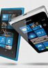 Verizon and Sprint will get Lumia phones, Lumia PureView soon - read the full text
