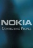 Nokia USA teases a June 18 announcement in Facebook