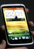 HTC admits Wi-Fi hardware issue on the international One X - read the full text