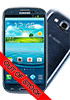 Supply shortages plague Sprint and T-Mobile Galaxy S III launch - read the full text