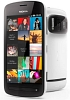 Nokia 808 Pureview now available on Amazon.com