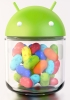 Google releases Android 4.1 source code to AOSP