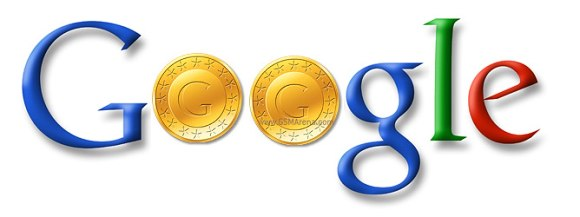 Los numeros financieros de Google del primer tr...