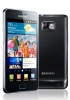 Samsung Galaxy S II receiving the Android 4.0.4 update - read the full text