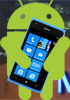 Nokia has a backup plan if Windows Phone 8 fails