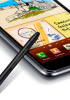 Samsung plans to unveil the Galaxy Note 2 on August 30