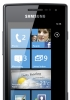 Samsung Omnia W gets Windows Phone Tango update - read the full text