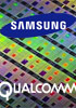 Samsung will manufacture 28nm Qualcomm Snapdragon chips - read the full text