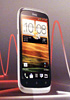 HTC Desire X returns with new photos, more info - read the full text
