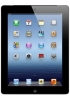 Apple iPad mini to allegedly launch in October