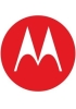 Motorola shuts down operations in Asia Pacific