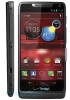Motorola DROID RAZR M 4G LTE pictures and specs leak - read the full text